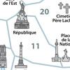 Investir dans le 11eme arrondissement de Paris