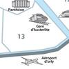 Investir dans le 13eme arrondissement de Paris