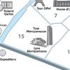 Investir dans le 15eme arrondissement de Paris