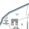 Investir dans le 17eme arrondissement de Paris
