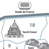 Investir dans le 18eme arrondissement de Paris