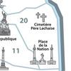 Investir dans le 20eme arrondissement de Paris