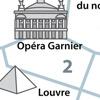 Investir dans le 2eme arrondissement de Paris