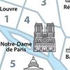 Investir dans le 4eme arrondissement de Paris