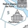 Investir dans le 5eme arrondissement de Paris