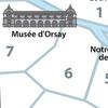 Investir dans le 6eme arrondissement de Paris