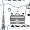 Investir dans le 9eme arrondissement de Paris