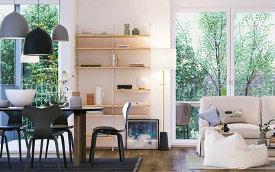 Acheter maison ou appartement pour louer : quel est le bon choix ?