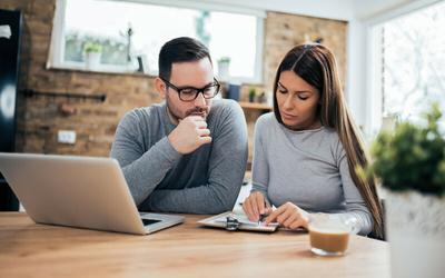 Déclaration d'impôt 2021 : fin de votre investissement Scellier, que faire de votre bien ?