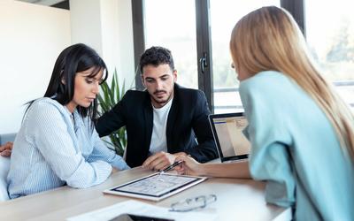Renégocier son prêt immobilier, comment faire ?