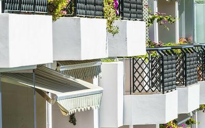 Programmes immobiliers neufs à la mer, la Bretagne voit ses prix augmenter !