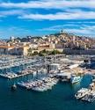 Investir dans un programme immobilier neuf à Marseille