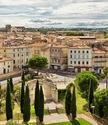 Montpellier, acheter pour habiter ou investir