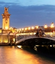 Investir dans l'immobilier neuf à Paris aujourd'hui, un choix mesuré