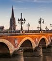 Investir dans l'immobilier neuf à Bordeaux