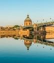 Toulouse, acheter pour vivre ou investir