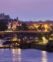 Nantes, acheter pour habiter ou investir