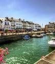 Loire-Atlantique (44) - Achetez votre appartement neuf pour habiter ou investir