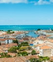 en Charente-Maritime