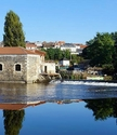 à Limoges