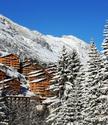 Acheter un appartement à la montagne