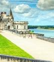 en Centre-Val de Loire