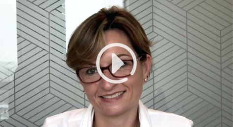 Isabelle  Responsable des ventes partenaires Nouvelle-Aquitaine